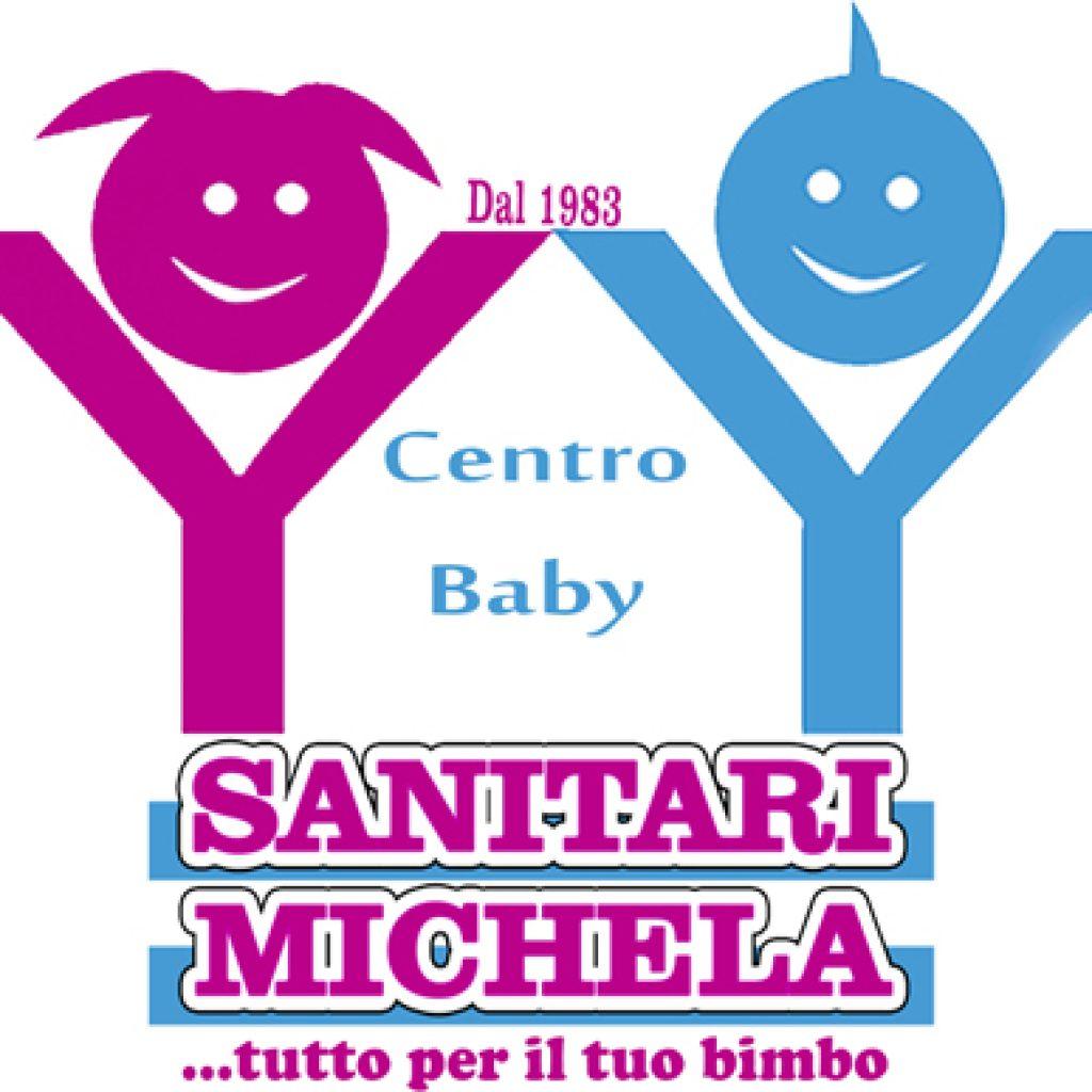 sanitari-michela