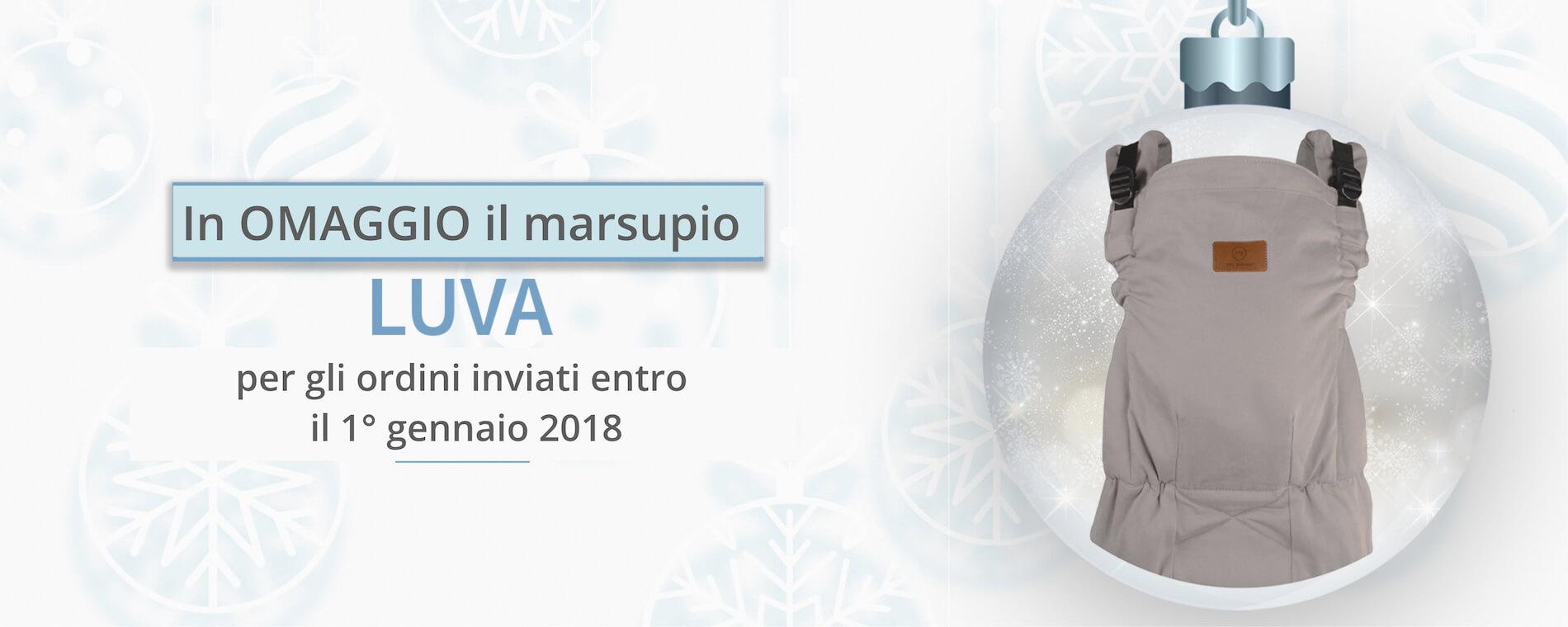 marupio-luva-omaggio1900w