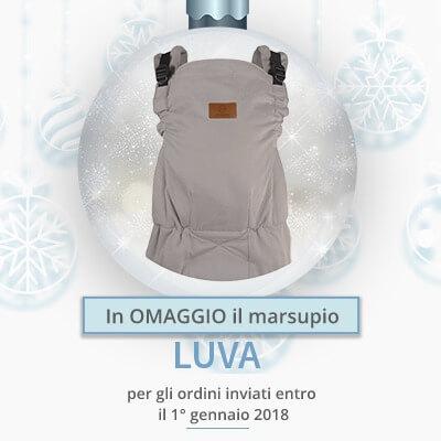 marupio-luva-omaggio400w
