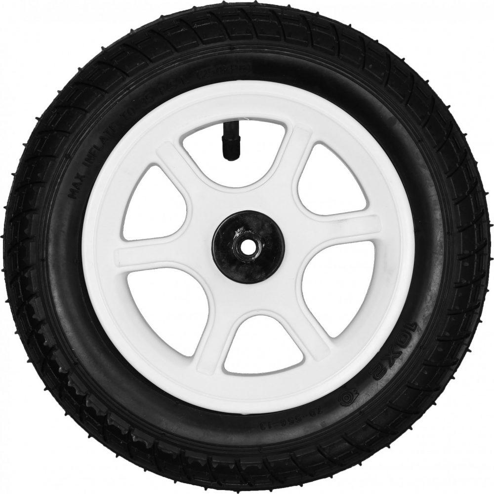 ruota anteriore miyo