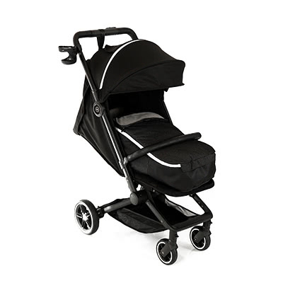 my-junior-kinderwagen-buggy-pico-slider2b-fusssack-400w