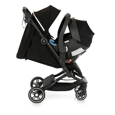 my-junior-kinderwagen-buggy-pico-slider2c-babyschale-kompatibel-400w-2