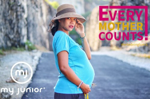 my-junior-passeggini-every-mother-counts-1